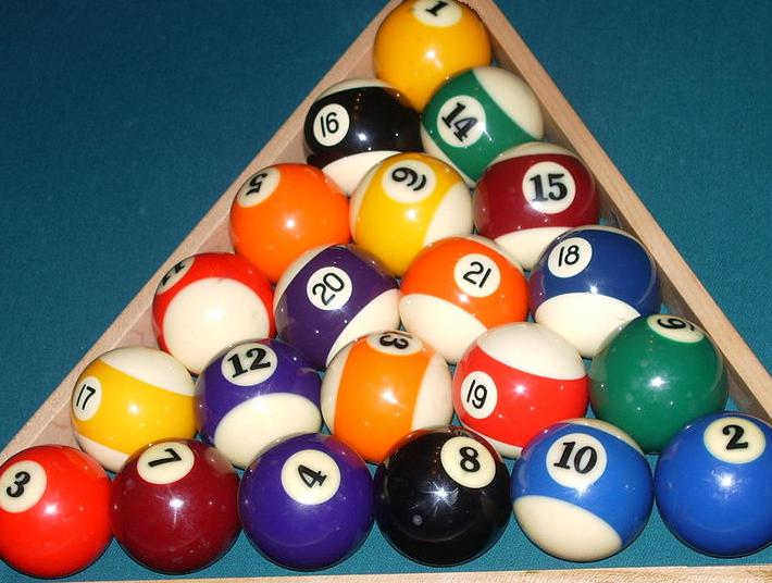21 balls.png