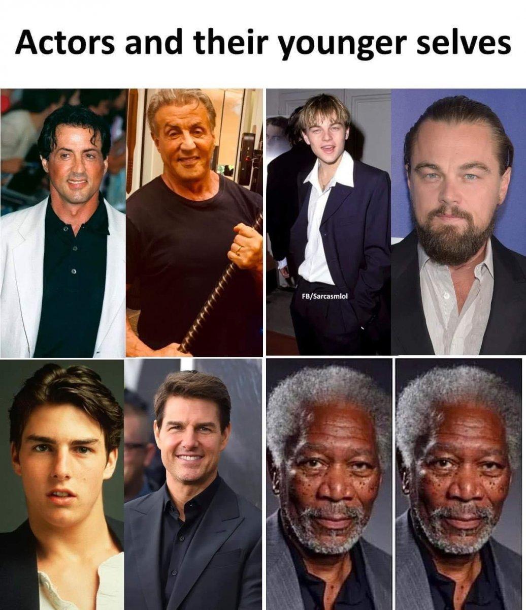 actors.jpeg