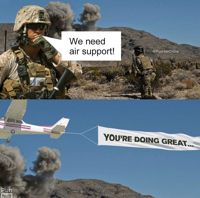 air support.jpg