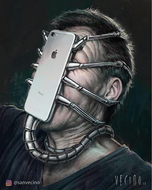 alienphone.jpg