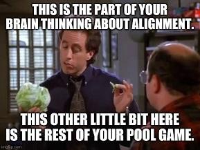 Alignment meme.jpg