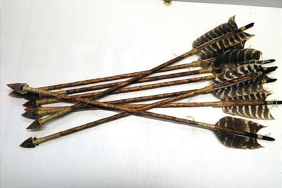 Arrow Indian.jpg