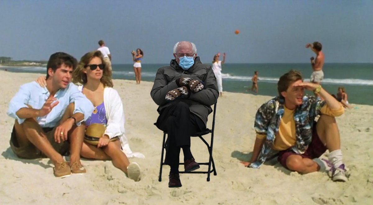 Bernie WAB.jpg