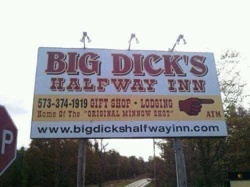 Big Dick's.png