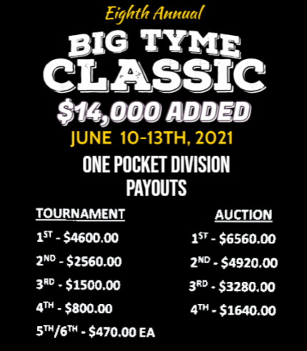 BIG TYME ONE POCKET PAYOUT.PNG