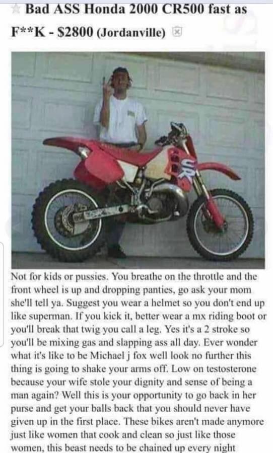 bike for sale.jpg