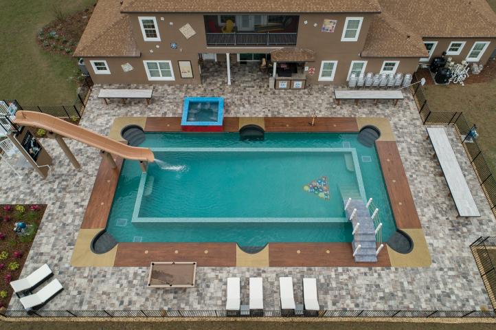 Billiard Pool (Small).png