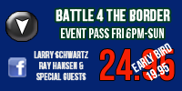 border-battle-2020-early-event-pass.png