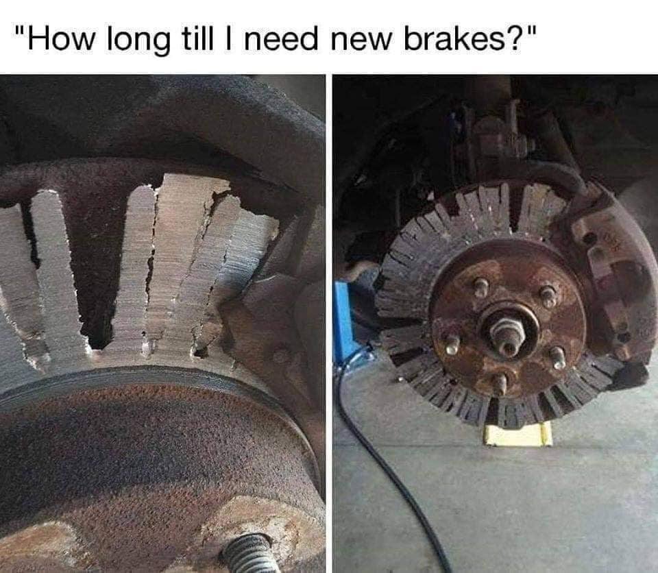 brakes.jpeg