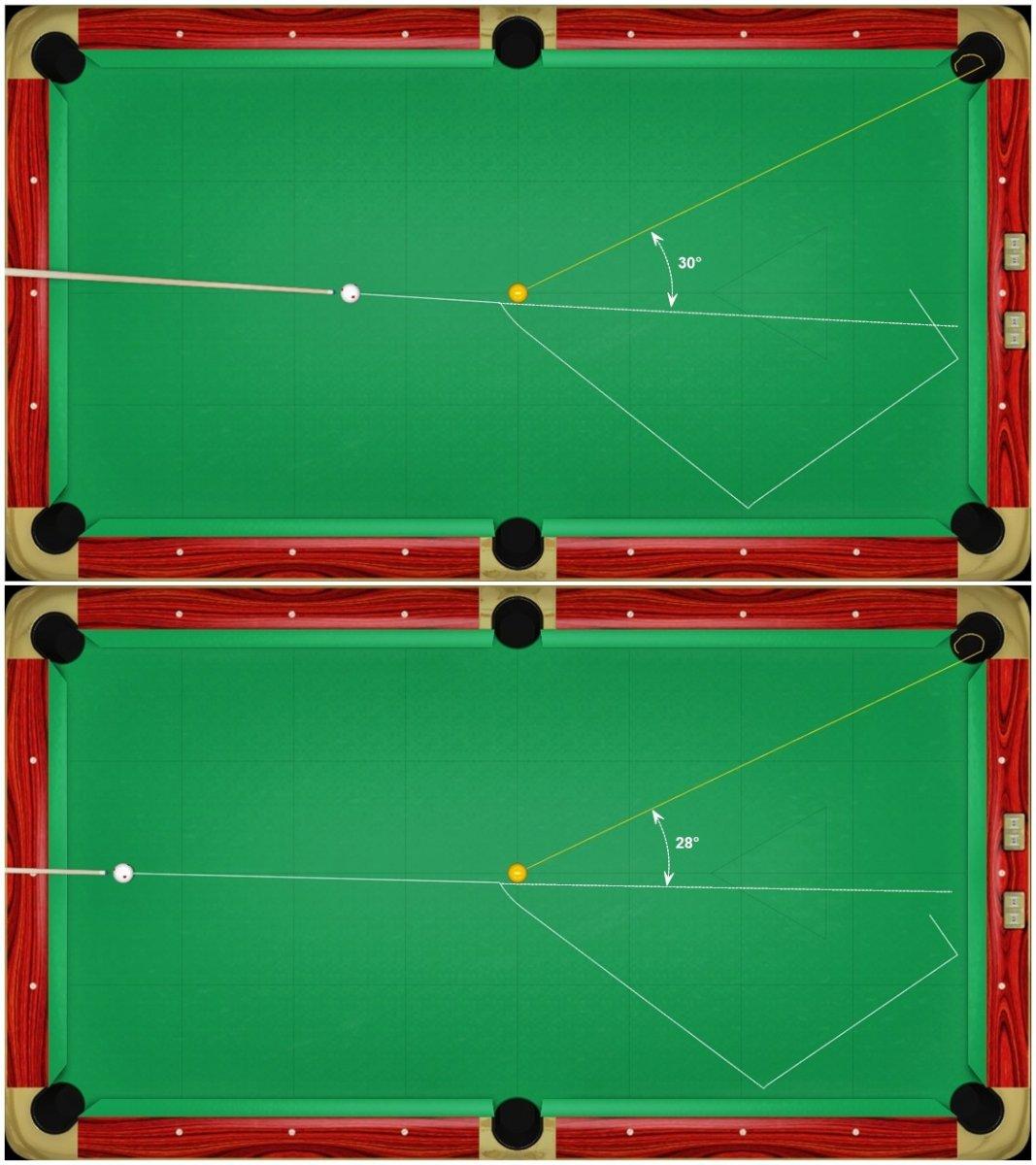 center spot half ball.jpg