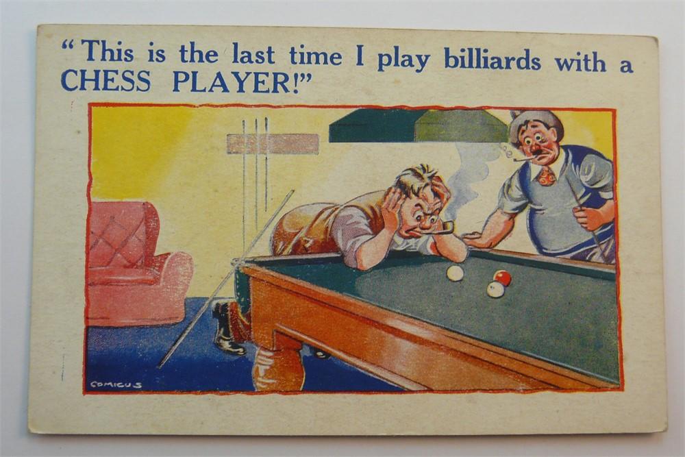 chess player.jpg