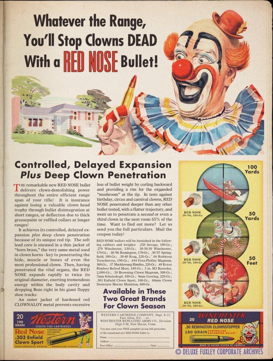 clown ammo.jpg