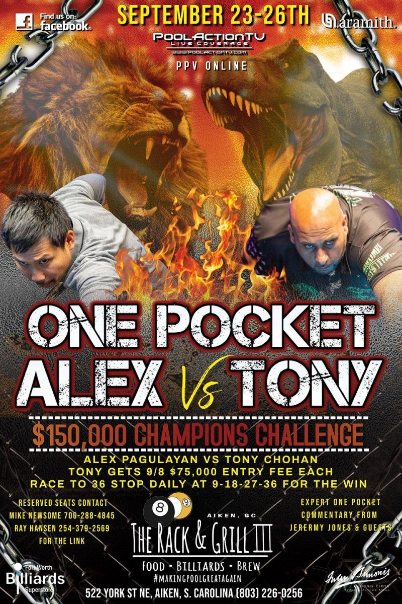Copy of ALEX V TONY HD EDIT (1) small.jpg