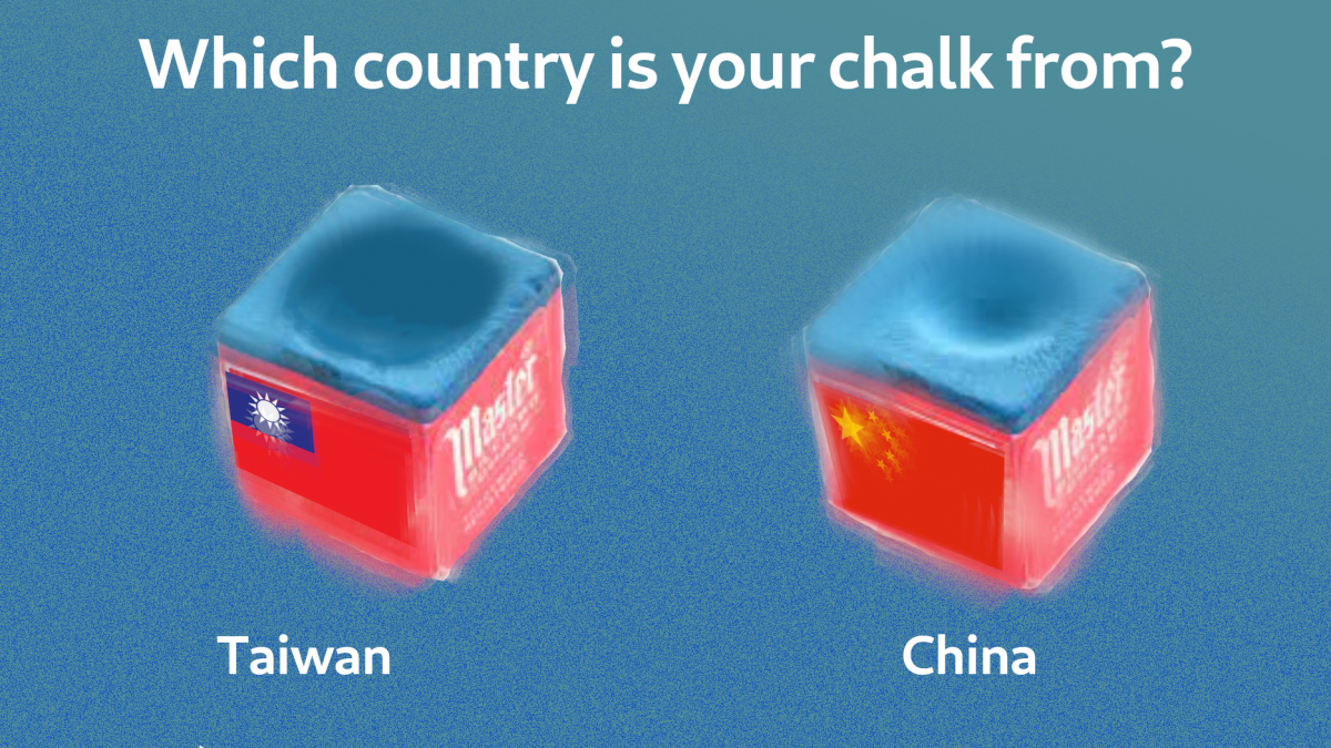 CountryChalk.png