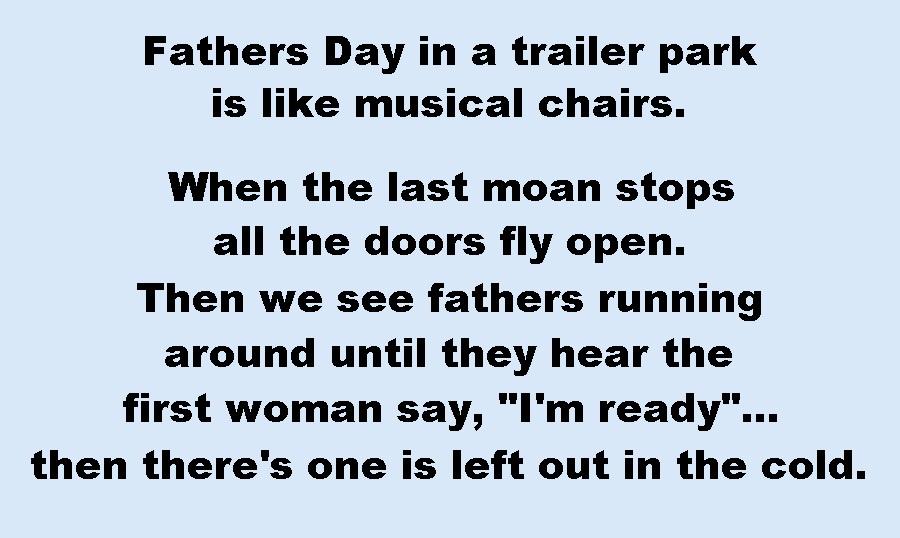 Dads day Trailer park.jpg