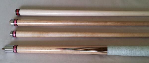 DDFEFB96-6959-4E3D-8D3C-4EC5D7C65136.jpeg