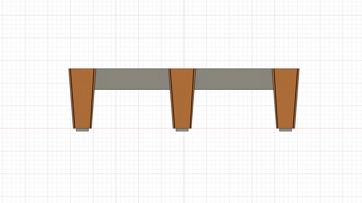 Desain Pool Table 2.png