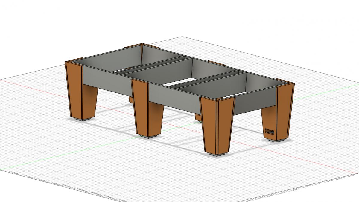 Desain Pool Table 3.png