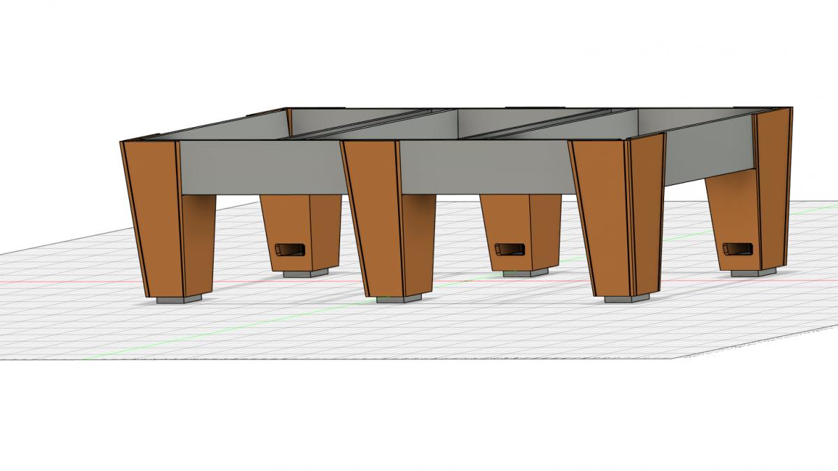 Desain Pool Table.png