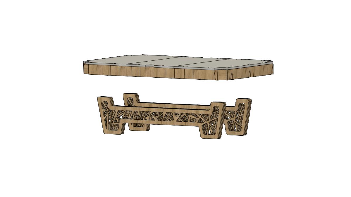 Desain Pool Table v2 - 2.png
