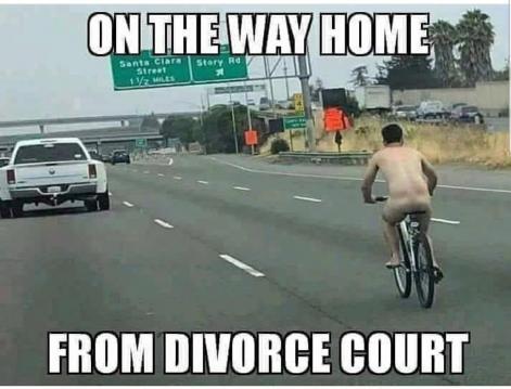 divorce court.jpg