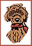 Dog wSausages.jpg