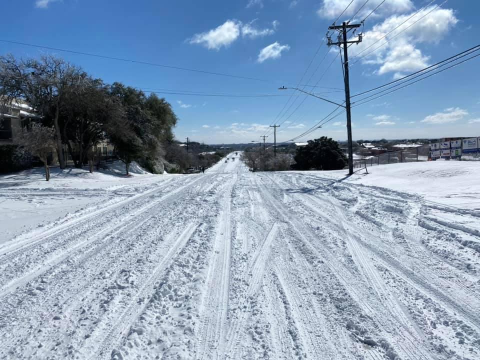 Far west snow.jpg