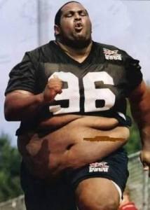 fat-football.jpg