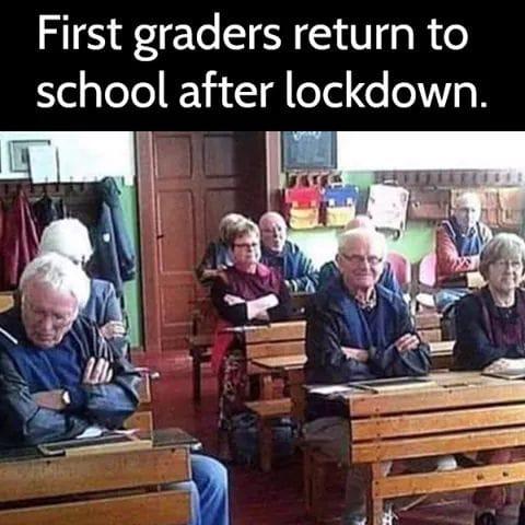 first graders.jpg