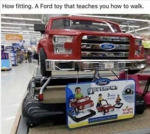 Ford toy.jpg