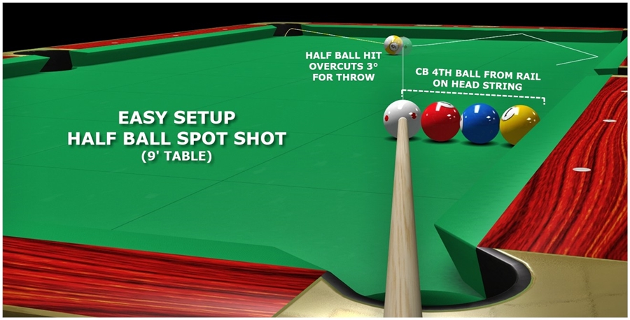 Half Ball Spot Shot - Easy Setup.jpg