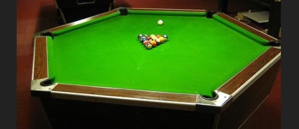 hexagon pool table.png