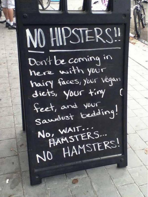 hipsters hamsters.jpg