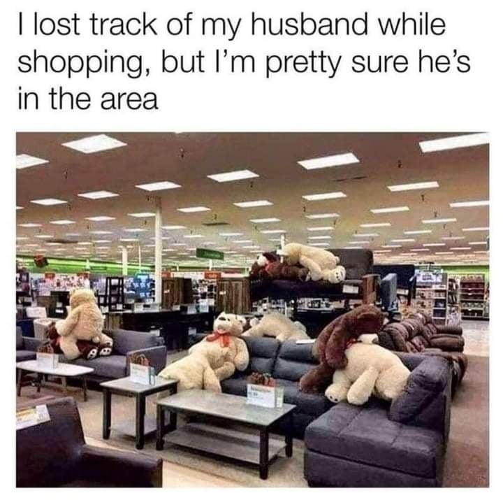 husband.jpg
