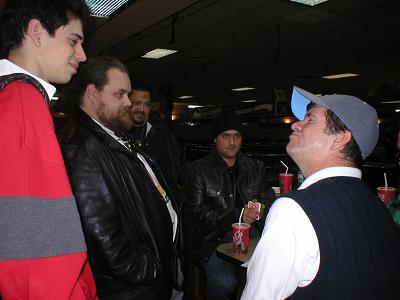 keith and ryan number 2 in NYC[1].JPG