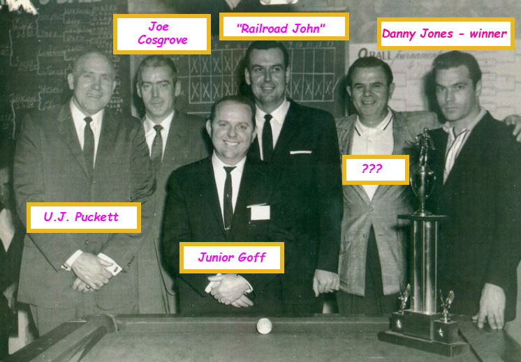 Macon Pool Tournament with captions.jpg