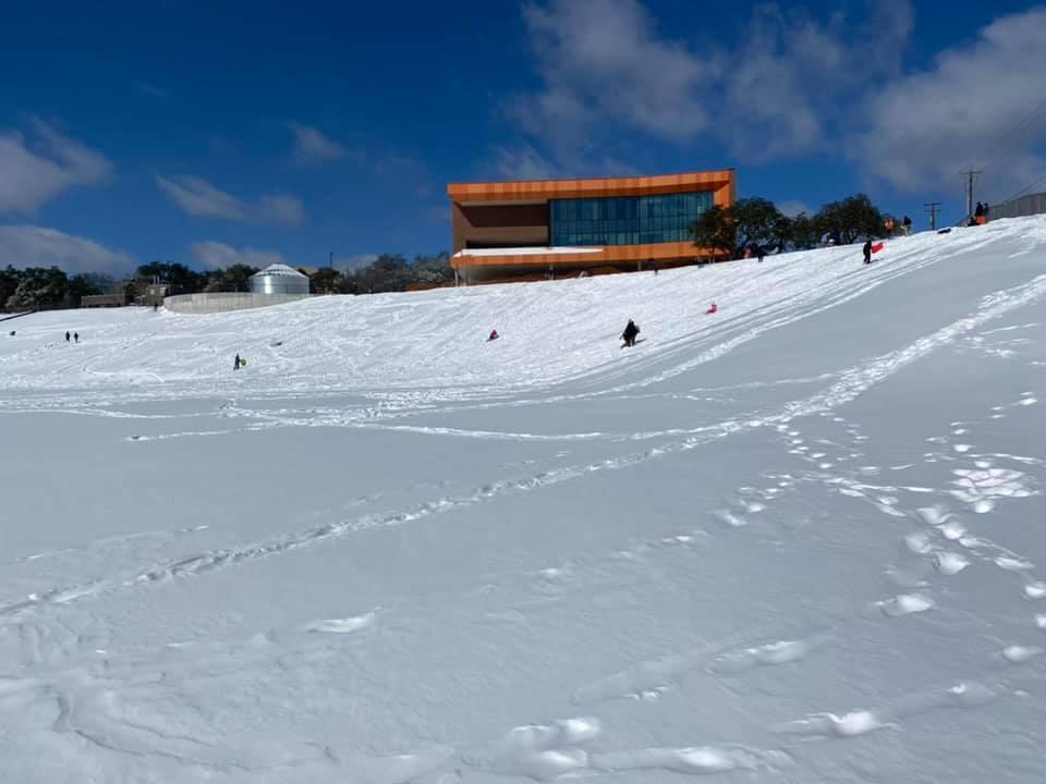 Murcason hill snow.jpg
