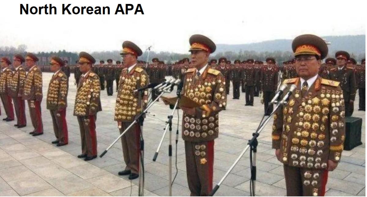 N Korea.png