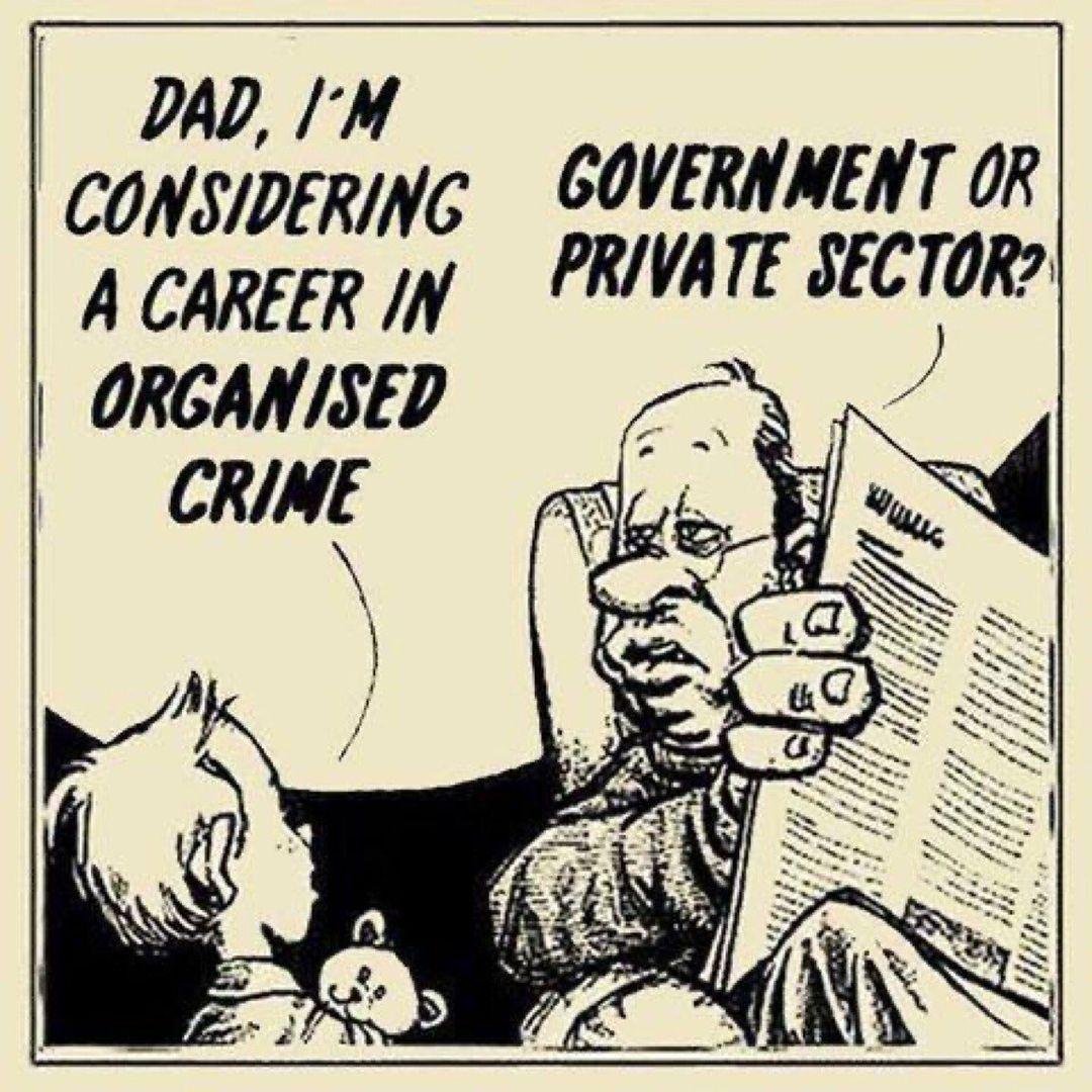organized crime.jpg