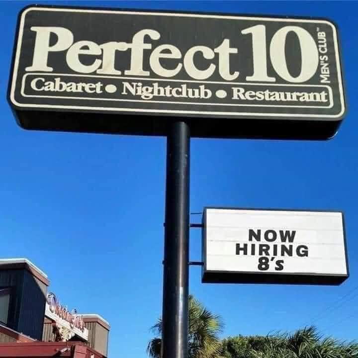 Perfect 10.jpg