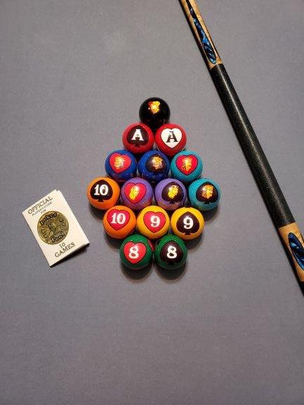 Poker Pool.jpg