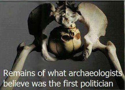 politician.jpeg