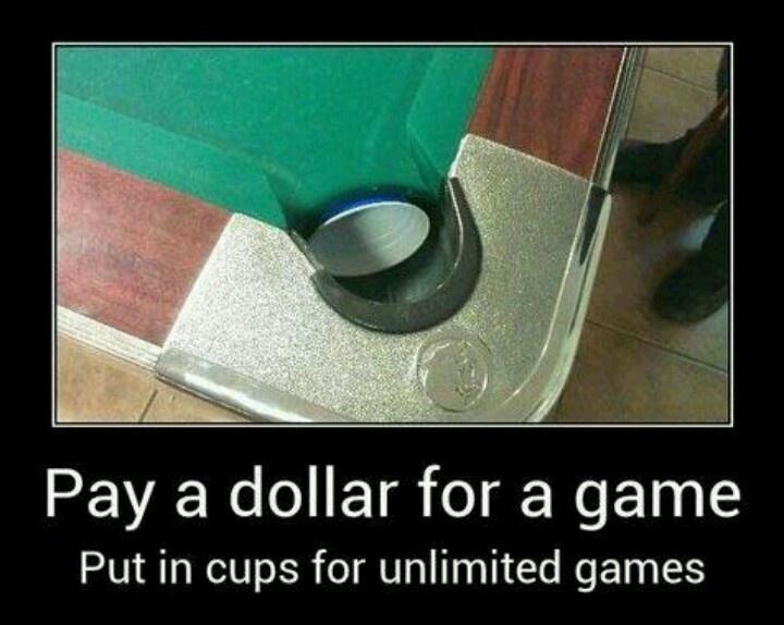 pool-games-bar-games.jpg