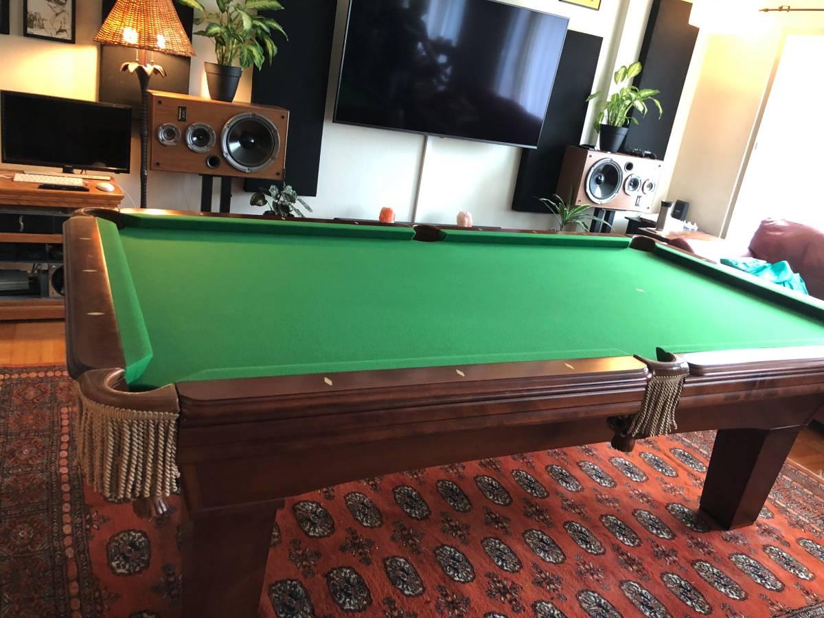 Pool Table 1.jpg