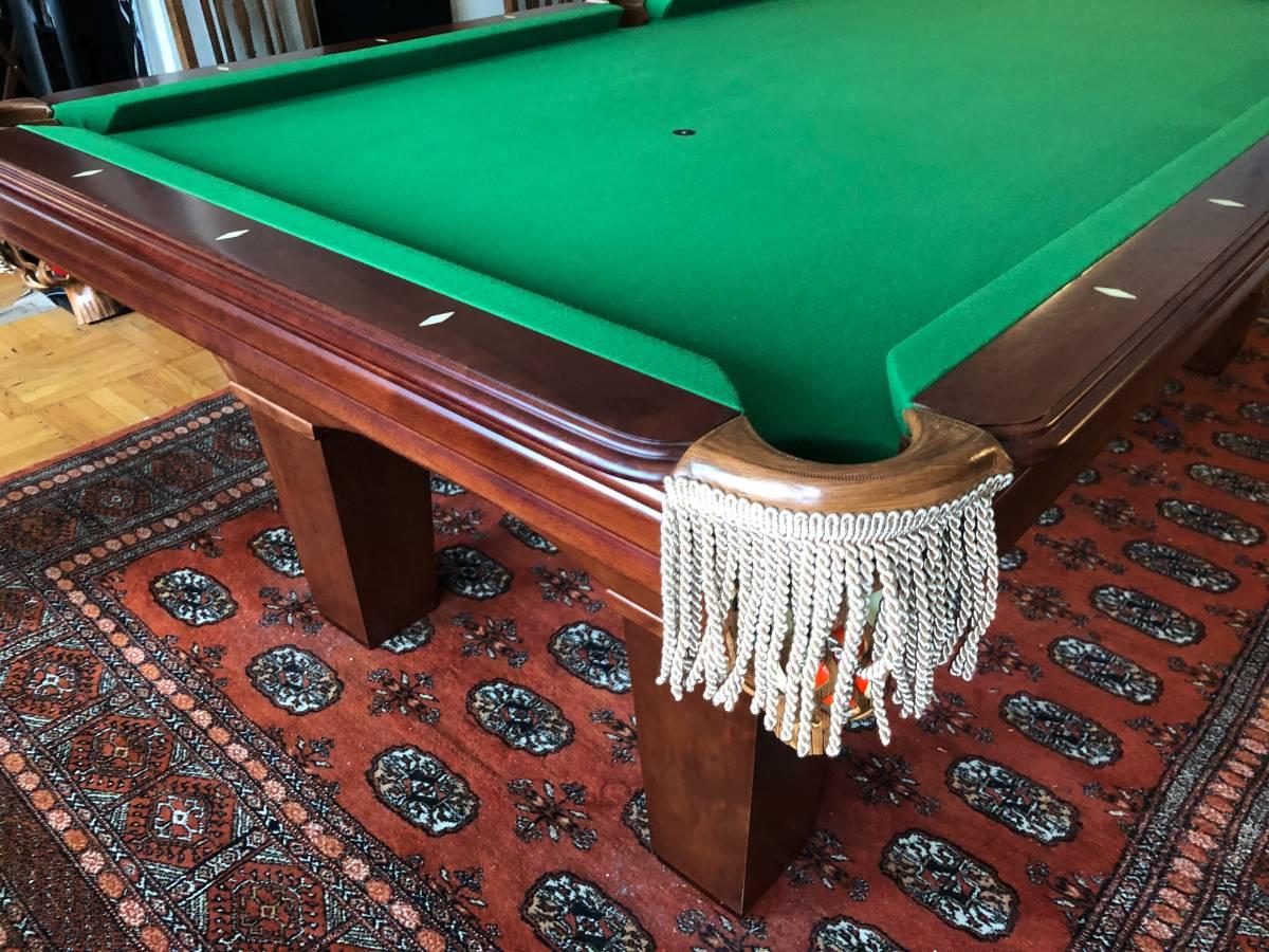 Pool Table 4.jpg