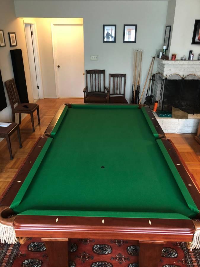 Pool Table 5.jpg