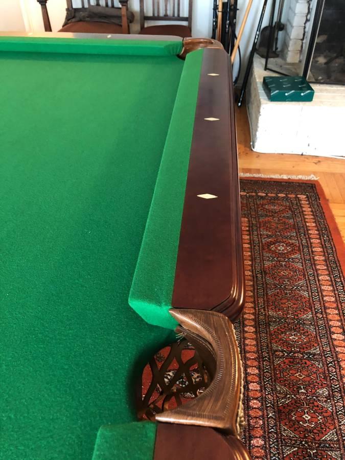 Pool Table 6.jpg