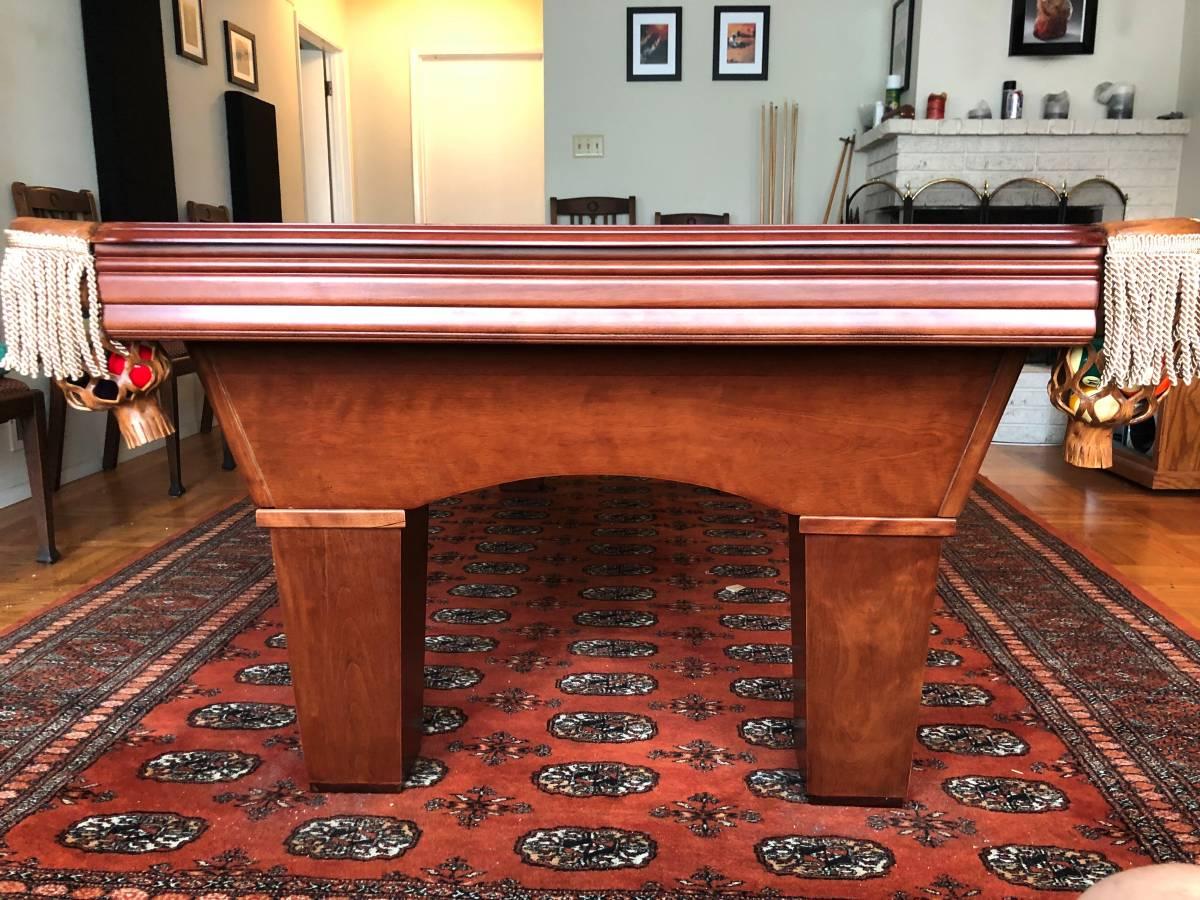 Pool Table 8.jpg