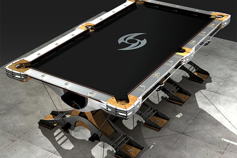 predator-billiard-table-stretched-thumb-960x640-7599.jpg