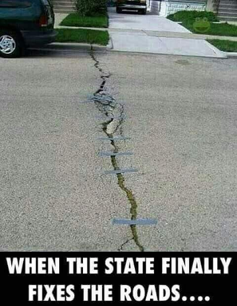 road fix.jpg